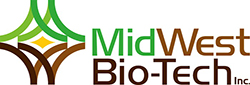 MidWest-BioTech_ChandlerSeed1.jpg
